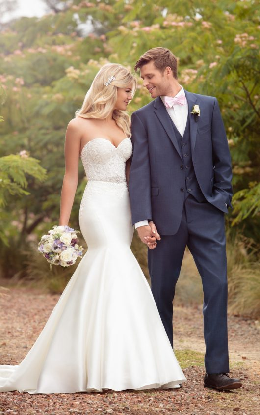 Essense of Australia | Natalie Ann Brides